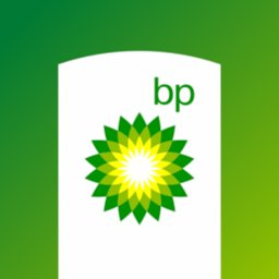 Image of BPme: Pay for Gas, Get Fuel Rewards