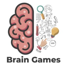 Image of Brain Games For Adults