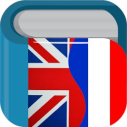 Image of French English Dictionary & Translator Free
