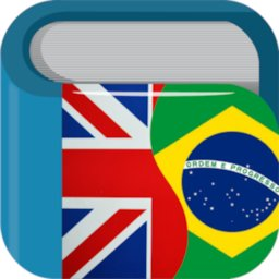 Image of Portuguese English Dictionary & Translator Free
