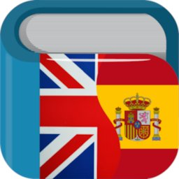 Image of Spanish English Dictionary & Translator Free