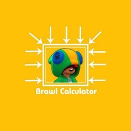 Image of Brawl Calculator for Brawl Stars