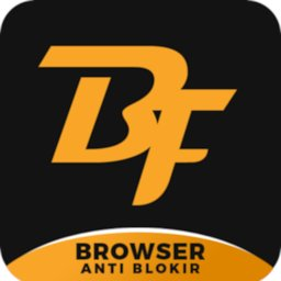 Image of BF-Browser Mini Anti Block Proxy 2020