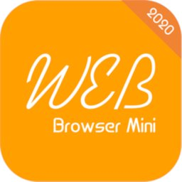 Image of New Uc Browser 2020