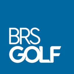 BRS Golf icon
