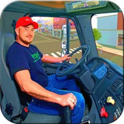 In Truck Driving