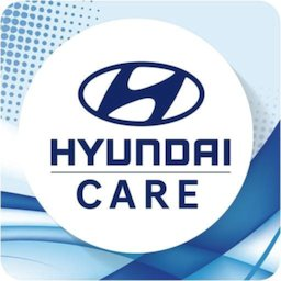 Image of Hyundai Care