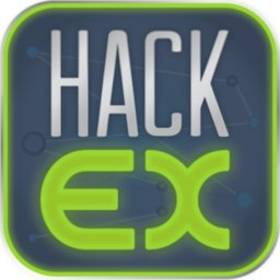 Image of Hack Ex - Simulator