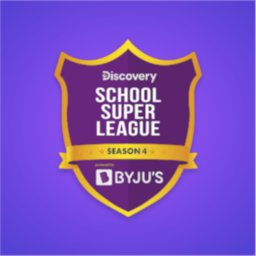 Image of Discovery School Super League