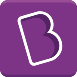 Image of BYJU'S - The Learning App