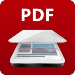 Image of PDF Scanner App