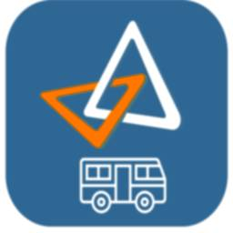 Image of BMTC Conductor App