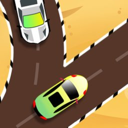 Image of Car Rush Idle Tycoon