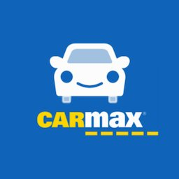 Image of CarMax