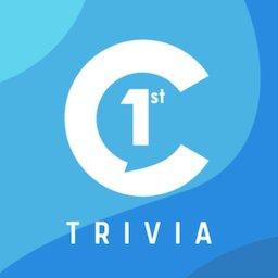 Carry1st Trivia icon