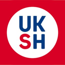 Image of UKSH
