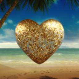 Image of Love Island