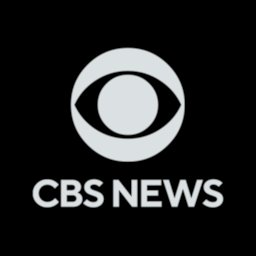 Image of CBS News