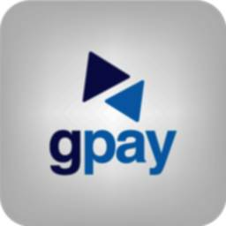 Image of GPAY