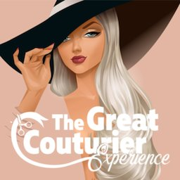 Image of The Great Couturier Experience
