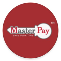 MasterPay Pro (Business) icon