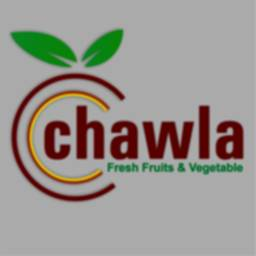 Image of Chawla Grocery