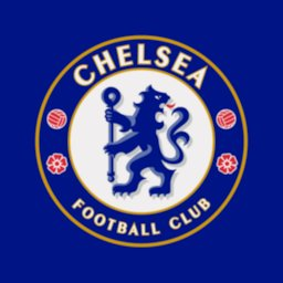 Image of Chelsea FC