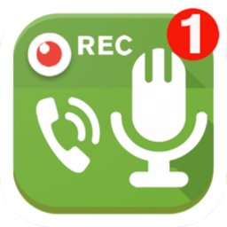 Image of Call Recorder ACR