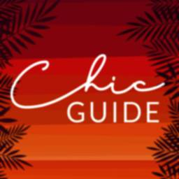 Image of Chic Guide Thailand