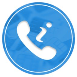 Image of Get Call Detail of Any Number