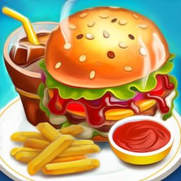 Image of Cooking Journey:Fever Chef Restaurant Cooking Game