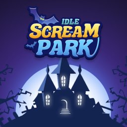 Image of Idle Scream Park