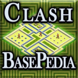 Image of Clash Base Pedia (with links) Pro 2020