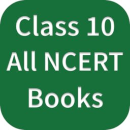 Image of Class 10 NCERT Books