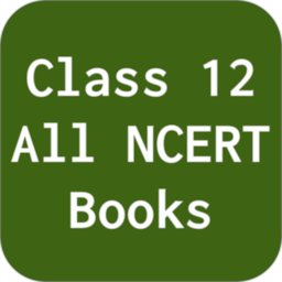 Image of Class 12 NCERT Books