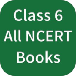 Image of Class 6 NCERT Books