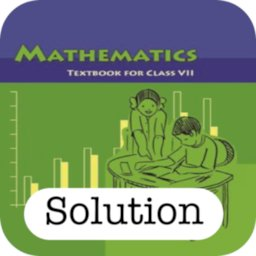 Image of Class 7 Maths NCERT Solution