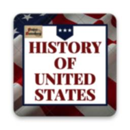 History of United States Free ebook & Audio book