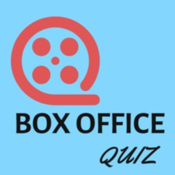 Image of Bollywood Movie Quiz Game - Guess the Movie