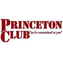 Image of Princeton Club