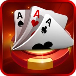 Image of TeenPatti Club