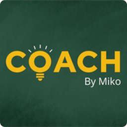 Image of Coach by Miko