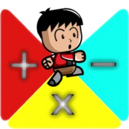 Image of Fun And Educative Maths Game