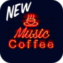Image of Coffee Music