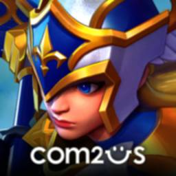 Image of Summoners War