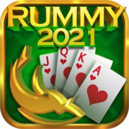 Image of Indian Rummy Comfun-13 Cards Rummy Game Online