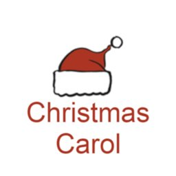Christmas Songs - Carols for soul icon