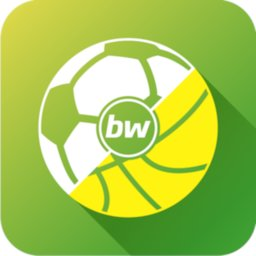 BetsWall Free Football Betting Tips & Predictions icon