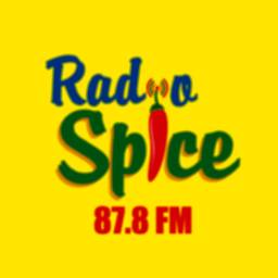 Image of RadioSpice Perth