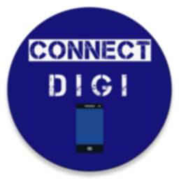 Image of Digi Connect